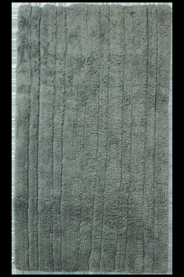 hopean värinen kylpyhuoneen matto