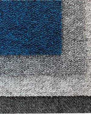 tekstiililaatta
