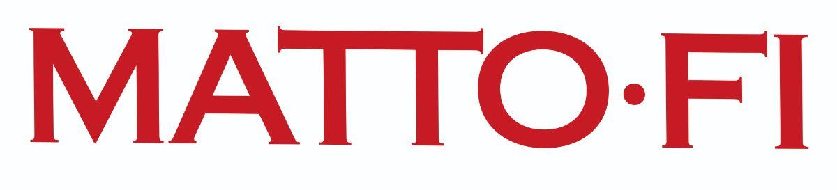 MATTO.fi logo
