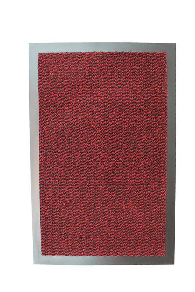 punainen kuramatto