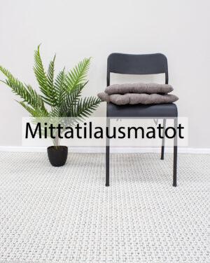 Mittatilaus