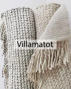 Villamatot